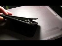 iPhone 3GS esplode