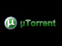 GUIDA Utorrent per principianti