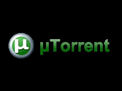 6-utorrent-logo.jpg