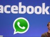 Facebook acquista WhatsApp per 16 miliardi di dollari!