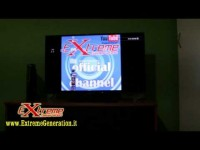 GUIDA MODIFICA PS3 Rogero CFW 4.55 v1.00