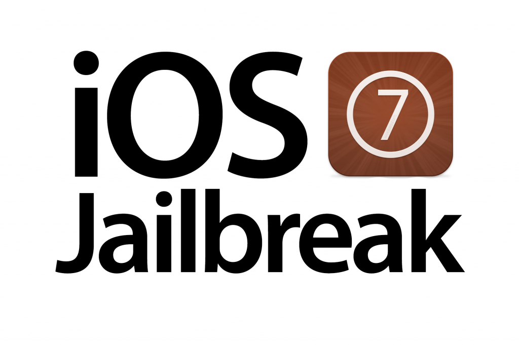 GUIDA Jailbreak iOS 7.0.6 e precedenti iPhone, iPod Touch e iPad