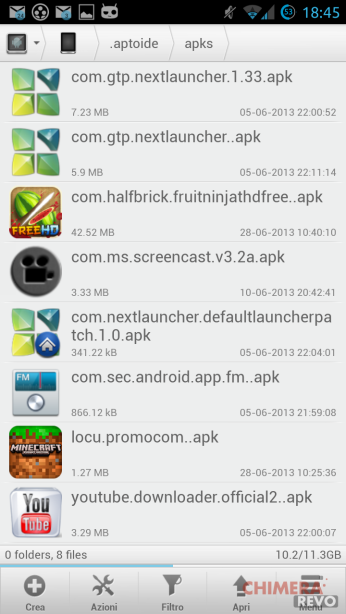Screenshot_2013-06-29-18-45-46