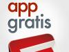 Nuove App gratis ogni giorno