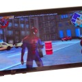 giochi Maggio iPhone