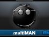 GUIDA Multiman PS3 per CFW 4.60