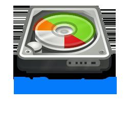 GUIDA GParted, il software Open Source per gestire le nostre partizioni