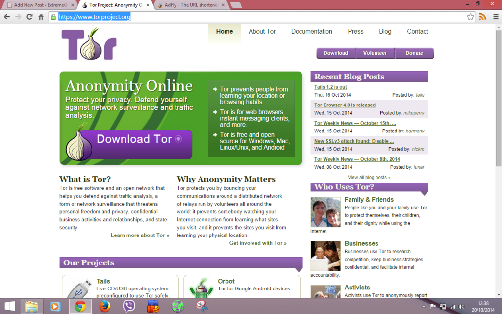 Tor_download