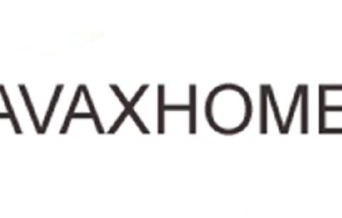 Avaxhome: la patri dei pirati