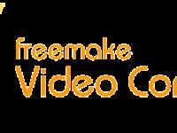 [GUIDA] Freemake Video Converter: un convertitore da non sottovalutare