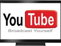 [GUIDA] Registrare da YouTube: tutti i trucchi su come fare