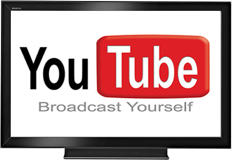 youtube127