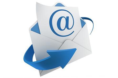 Mail temporanee: la soluzione ideale per pirati e non