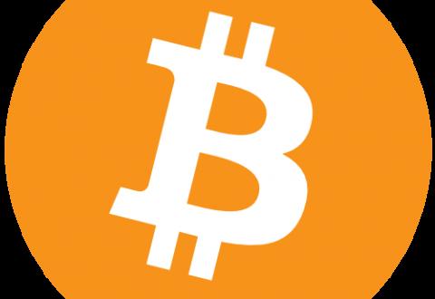C-Line Gratuite con Bitcoin