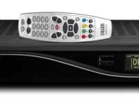 Firmware Patch Dreambox 8000 HD PVR