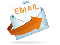 [GUIDA] Creare un account e-mail