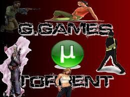 Games Torrent: la patria dei giochi dei pirati