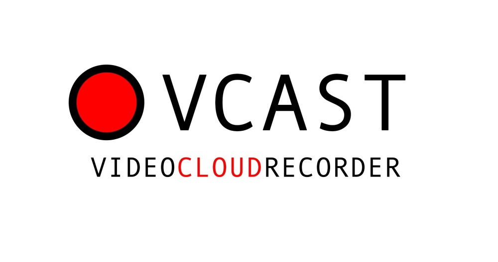 Vcast-e1422887355500