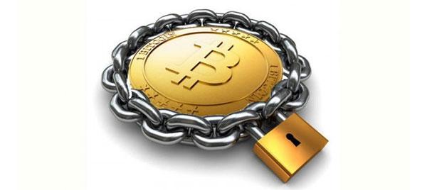 backup-bitcoin-wallet-salva-portamonete-bitcoin-copia-portafoglio-bitcoin-esporta-wallet.dat-bitcoin