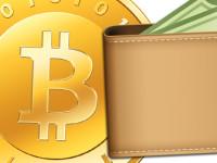 Come scegliere un wallet Bitcoin