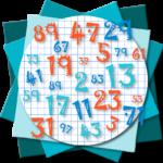 Prime Numbers App