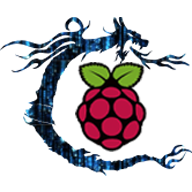 App Raspberry Pi ExtremeGeneration