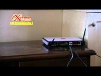 GUIDA Trasferire giochi su PS3 tramite FTP