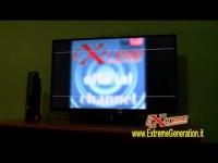 GUIDA Modifica PS3 CFW 4.50 ROGERO
