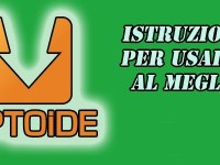 Guida ad Aptoide, l'alternativa al Play Store – APP Gratis