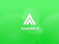 App gratis per iPhone, iPad ed iPod Touch