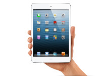 Top applicazioni iPad [Aprile 2014]