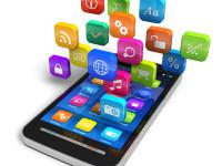 Migliori App Scolastiche per Apple ed Android