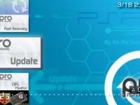 GUIDA Aggiornare PSP al CFW 6.60PRO-C2
