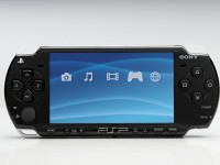 GUIDA Modifica PSP 1000/2000/3000 e GO