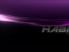 MODIFICA PS3 – Custom Firmware Habib 4.60 v1.00