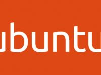GUIDA Avvio Live di Ubuntu e del software GParted