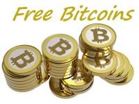 I Migliori Siti Web per Guadagnare Bitcoin