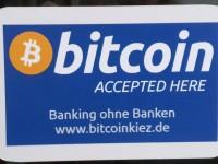 Anche gli e-Commerce amano i Bitcoin