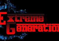 Extremegeneration 2.0: nuovo aspetto, nuovi contenuti ma sempre la stessa anima