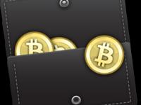 Come aprire un portafoglio Bitcoin virtuale